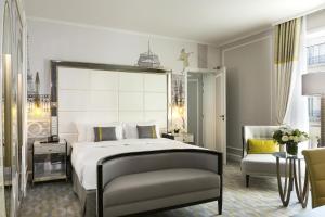 Hilton Paris Opera (14 of 31)