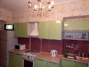 Мини-отель Звезда Ленинградская