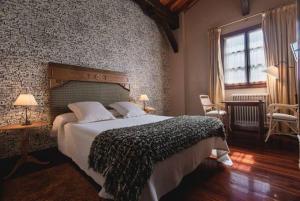 Hotel Konbenio