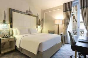 Hilton Paris Opera (21 of 31)