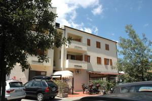 Orizzonti - AbcAlberghi.com