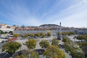 My Story Hotel Rossio (32 of 32)