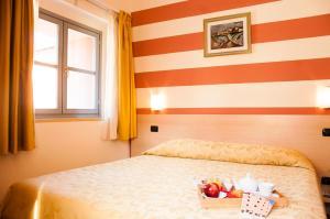 Lizard Hotel - AbcAlberghi.com