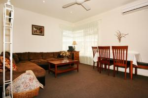 Lisson Holiday Rental - Hawthorn