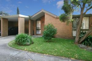 Wattle Holiday Rental - Hawthorn