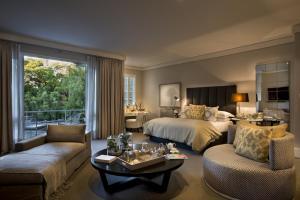 AtholPlace Hotel & Villa (17 of 46)