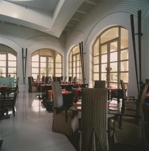 Trident, Gurgaon (30 of 44)