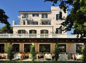 Park Hotel Villa Maria - AbcAlberghi.com