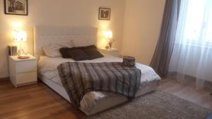 Porta Romana Apartment - AbcAlberghi.com