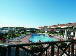 Residence Nizza - AbcAlberghi.com