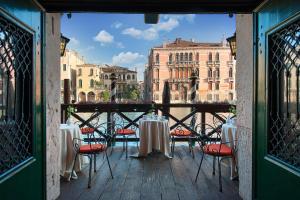 Residenza d'Epoca San Cassiano - AbcAlberghi.com