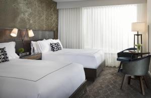 Kimpton Hotel Van Zandt (12 of 62)