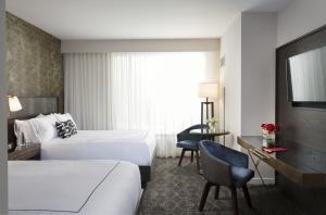 Kimpton Hotel Van Zandt (38 of 46)