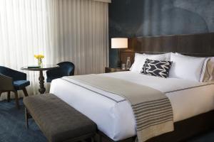 Kimpton Hotel Van Zandt (9 of 46)