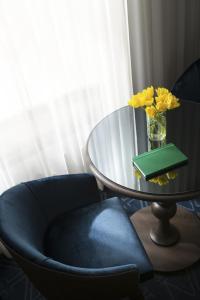 Kimpton Hotel Van Zandt (10 of 46)
