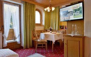 Hotel Ländenhof Superior - Mayrhofen