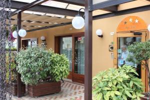 Locanda Da Renzo - Hotel - Treviso