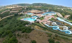 Residence Verde Mare - AbcAlberghi.com