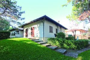 Villa White - AbcAlberghi.com