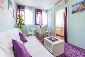 obrázek - Apartment Paloma
