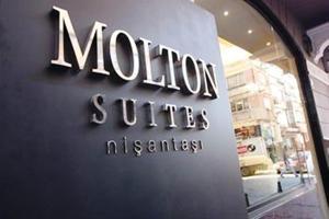 Molton Hotel Nisantasi - İstanbul