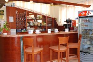 Hotel Il Chierichetto - AbcAlberghi.com