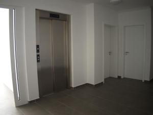 Apartma Lori in Bine