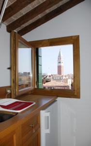 Appartamenti San Luca - AbcAlberghi.com