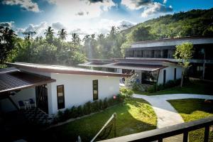 Sea Stone Hotel Sichon - Ban Samphao