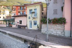 obrázek - Piccola Casa Malcesine