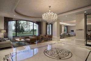 Lazzoni Hotel