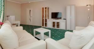 Hotel Voyage Park, Hotely  Moskva - big - 45