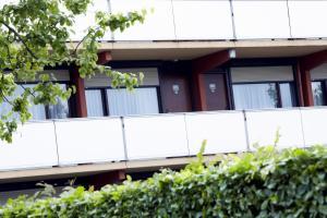 Campanile Hotel & Restaurant Arnhem - Zevenaar, Hotely  Zevenaar - big - 14
