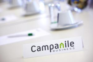 Campanile Hotel & Restaurant Arnhem - Zevenaar, Отели  Зевенар - big - 13