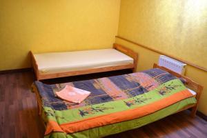 Hostelis Ķipītis - Mērsrags
