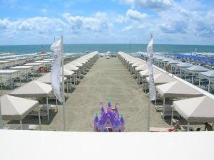 Danio beach house - AbcAlberghi.com