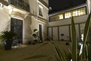Location gîte, chambres d'hotes France Hôtel dans le département Deux Sèvres 79