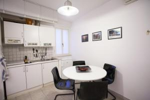 Appartamento Bilo Amore, Апартаменты  Портоферрайо - big - 18