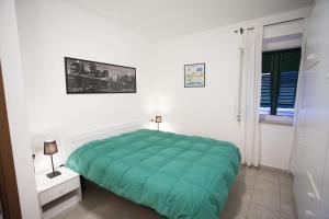 Appartamento Bilo Amore, Апартаменты  Портоферрайо - big - 14