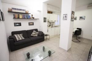 Appartamento Bilo Amore, Апартаменты  Портоферрайо - big - 15