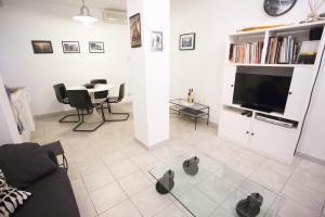 Appartamento Bilo Amore, Appartamenti  Portoferraio - big - 1