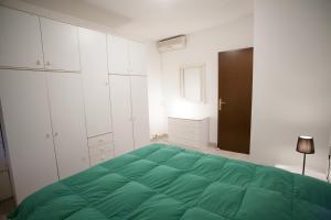 Appartamento Bilo Amore, Апартаменты  Портоферрайо - big - 21