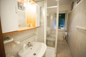 Appartamento Bilo Amore, Апартаменты  Портоферрайо - big - 17