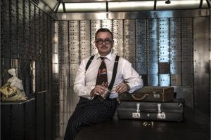 Hotel Gotham (21 of 61)