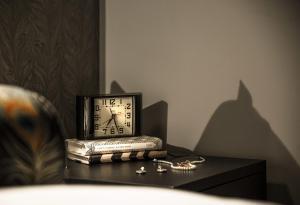 Hotel Gotham (22 of 61)