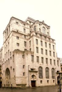 Hotel Gotham (38 of 61)