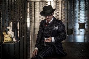 Hotel Gotham (24 of 62)