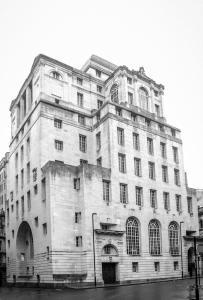Hotel Gotham (40 of 45)