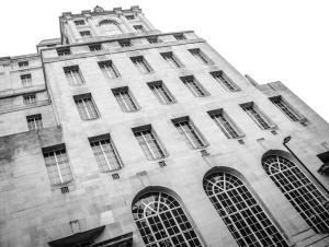 Hotel Gotham (11 of 45)