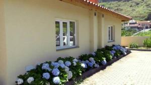 Casas Mare.  Foto 7